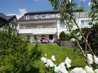 Pension Braun - Winterberg